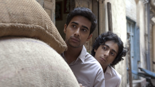 Umrika_KEY STILL_Rama_Suraj_Sharma_and_Lalu_Tony_Revolori-2000-2000-1125-1125-crop-fill.jpg