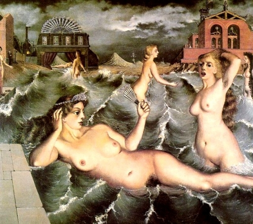 paul_delvaux_gallery_10.jpg